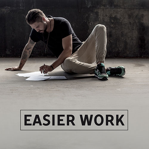 Play & Download Easier Work – Classical Music for Study, Train Your Memory, Deep Focus, Better Concentration, Mozart, Bach, Schubert by Studying Music | Napster