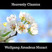 Play & Download Heavenly Classics Wolfgang Amadeus Mozart by Anastasi | Napster