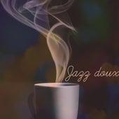 Jazz doux - Détente mélodies de piano, jazz musique instrumental pour les restaurants, les cafés de Relaxing Piano Music Consort