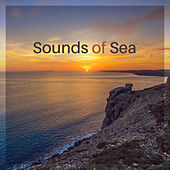Play & Download Sounds of Sea – Healing Music for Relaxation, Pure Waves, Therapy Sounds, Ocean Dreams, Peaceful Mind, Stress Relief, Calm Down, Rest by Ocean Sounds (1) | Napster