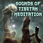 Sounds of Tibetan Meditation – Relaxing Meditation Sounds, Calm Down & Relax, Easy Listening by Meditation Awareness