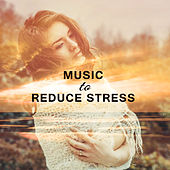Music to Reduce Stress – Soothing New Age Sounds, Waves of Calmness, Mind Relaxation, Peaceful Note by Relaxed Piano Music