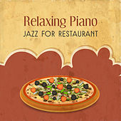 Relaxing Piano Jazz for Restaurant – Soft Sounds, Beautiful Background Music, Jazz to Relax, Rest with Jazz van Vintage Cafe
