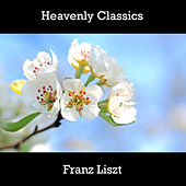Play & Download Heavenly Classics Franz Liszt by Franz Liszt | Napster