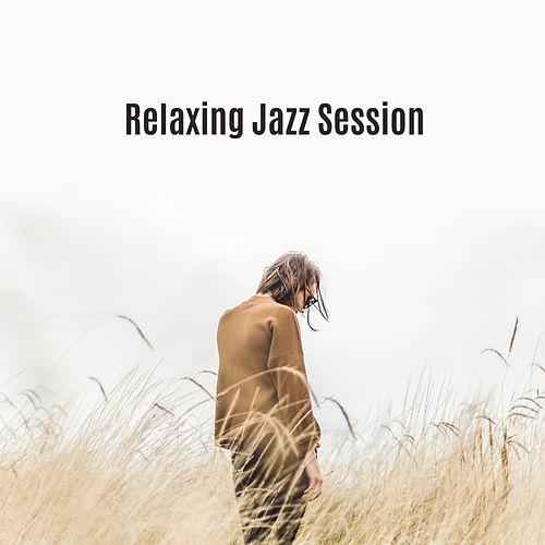 Play & Download Relaxing Jazz Session – Smooth Piano Jazz, Rest in Restaurant, Coffee Time, Soft Music by Gold Lounge | Napster