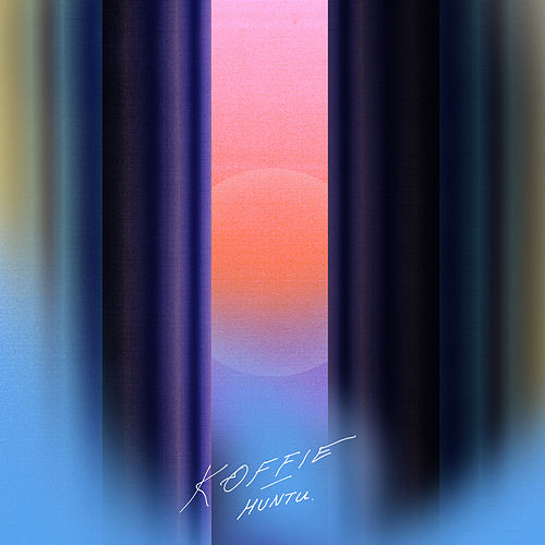 Huntu by Koffie