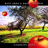 Play & Download Gambling Eden by Rani Arbo & Daisy Mayhem   Napster