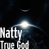 True God by Natty