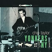 Play & Download Yonkers Ny by Chip Taylor | Napster