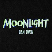 Moonlight by Dan Owen