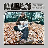 King of a One Horse Town by Dan Auerbach