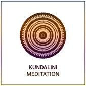Kundalini Meditation – Asian Zen, Yoga Meditation, Relaxation, Hatha Yoga, Tibetan Sounds by Kundalini: Yoga, Meditation, Relaxation