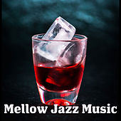 Play & Download Mellow Jazz Music – Soft Jazz Note, Easy Listening, Calm Down & Rest by Soft Jazz Music | Napster