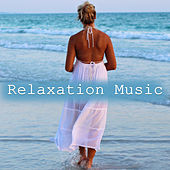 Relaxation Music – Manage Stress, Rest, Relax, Sounds of Nature, Helpful for Calm Down, Feel Better by Sounds of Nature Relaxation