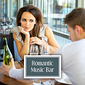 Play & Download Romantic Music Bar – Mellow Piano in The Background, Sexy Jazz, Lounge, Music for Jazz Club, Bar by Romantic Piano Music | Napster