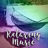 Relaxing Music – Pure Waves, Buddha Lounge, Beach Chill, Ambient Music, Holiday Chill Out, Relaxation, Summertime by Today's Hits!
