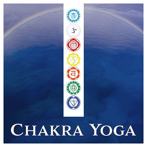 Chakra Yoga – Soothing Sounds for Meditation, Pure Relaxation, Relief for Mind, Training Yoga, Deep Concentration, Focus, Kundalini de Yoga Music