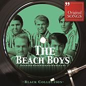Black Collection: The Beach Boys von The Beach Boys