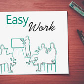 Play & Download Easy Work – Studying Music, Deep Focus, Better Concentration, Brain Power, Bach, Mozart, Beethoven by Konzentration Musikexperten Studying Music   Napster