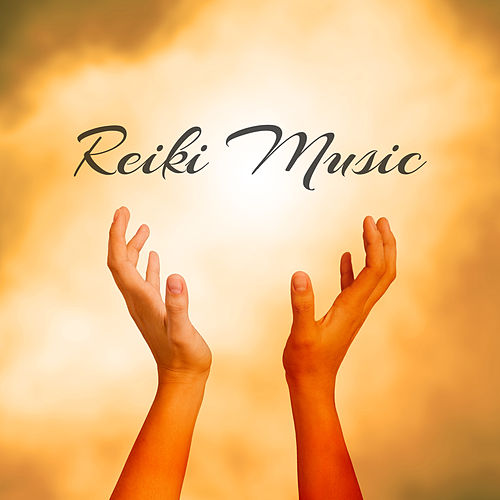 Play & Download Reiki Music – Sounds of Yoga, Deep Meditation, Focus, Concentration, Pure Mind, Nature Sounds for Relaxation, Harmony by Reiki | Napster