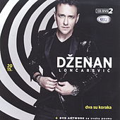 Play & Download Danas se takve traze by Dzenan Loncarevic   Napster
