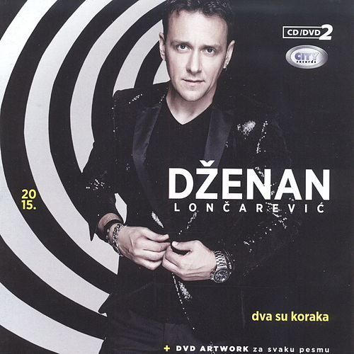 Play & Download Danas se takve traze by Dzenan Loncarevic | Napster