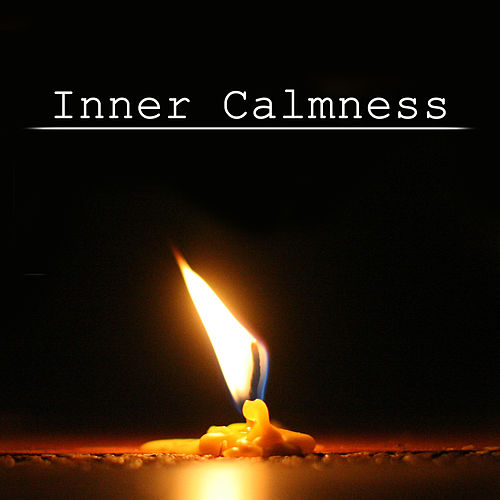 Inner Calmness – Easy Sleep Music, Bedtime, Soothing Nature Sounds for Relaxation, Pure Sleep, Therapy Sounds, Soft Lullabies, Music at Goodnight by Sleep Sound Library