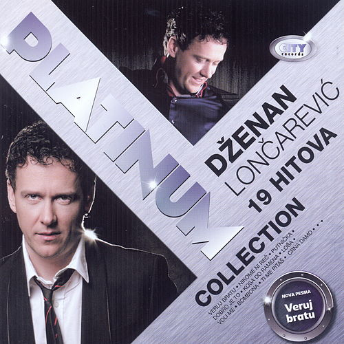 Play & Download Platinum Collection by Dzenan Loncarevic | Napster