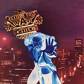 Play & Download War Child by Jethro Tull | Napster