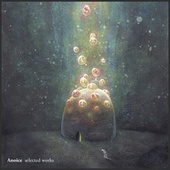 Selected Works by Anoice