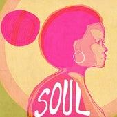 Soul von Various Artists