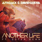 Another Life (Radio Mix) by Afrojack