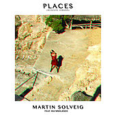 Places (Acoustic Version) by Martin Solveig