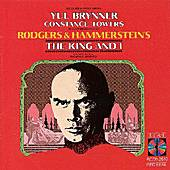 Play & Download The King And I by Richard Rodgers and Oscar Hammerstein | Napster