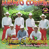 Jaripeo Costeno by Alvaro Monterrubio