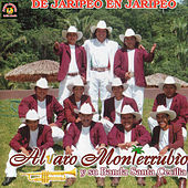 De Jaripeo En Jaripeo by Alvaro Monterrubio