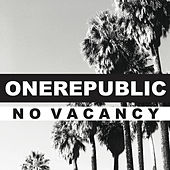 No Vacancy von OneRepublic