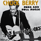 Rock and Roll Music (Remastered) von Chuck Berry