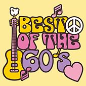 Best of the 60's by Various Artists