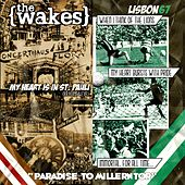 Paradise to Millerntor by The Wakes