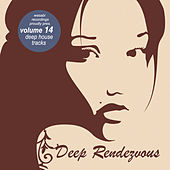 Deep Rendevouz, Vol. 14 by Various Artists