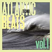 Atlantic Techno Beats, Vol. 1 by Various Artists