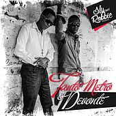 Play & Download Tanto Metro & Devonte by Tanto Metro & Devonte | Napster