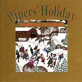 Pipers Holiday by Alexander Zonjic