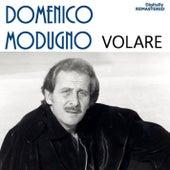 Volare (Nel blu dipinto di blu) (Remastered) by Domenico Modugno