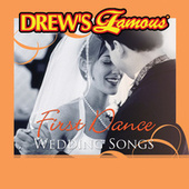 Drew's Famous First Dance Wedding Songs by The Hit Crew(1)