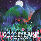Play & Download Charge Up The Power by Goodbye June | Napster