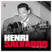 Crooner jazzy by Henri Salvador
