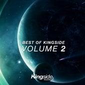 Best of Kingside (Volume 2) by Various Artists