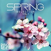 Spring Selection, Vol. 1 by Various Artists